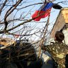 Defense Ministry: Military, civil airfields in Kramatorsk controlled by Ukrainian servicemen, operating normally