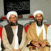 Al-Zawahri succeeds bin Laden as al-Qaida leader