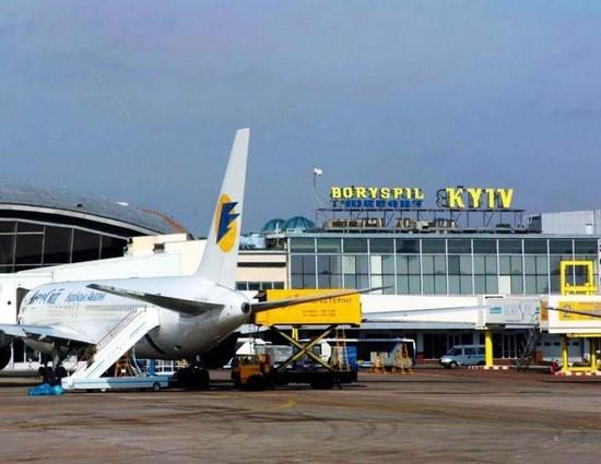 Ukraine Wanted Russian Language 117