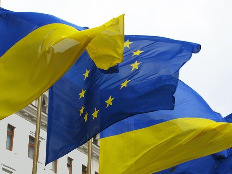 Text Of Association Agreement Between Eu Ukraine Dec 05 2012