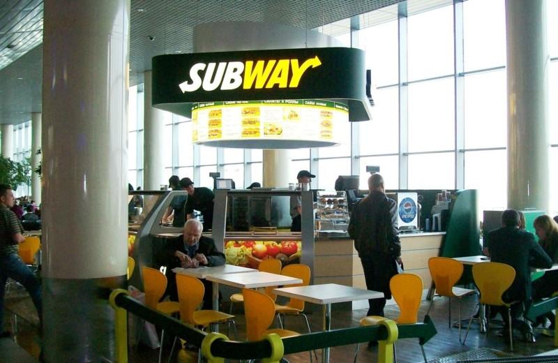 subway chain executive first hoagie sandwiches coming to ukraine by rh kyivpost com Subway Restaurant Meme Subway Restaurant Food