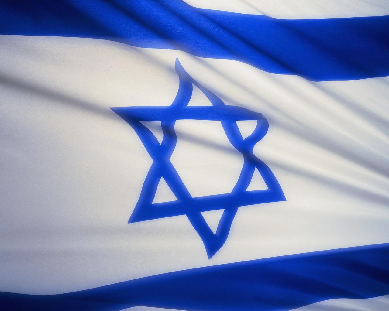 The Israeli consulate has opened in Simferopol - May  21