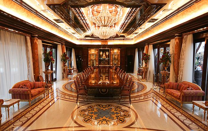 lavish mansion interiors modern minimalist home design