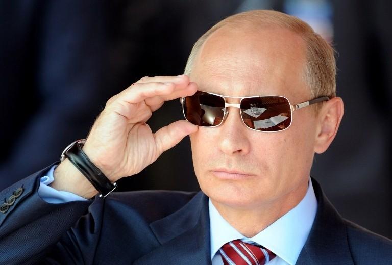 Newsweek The Top Secret Family Life Of Vladimir Putin Aug 20 2014 Kyivpost Kyivpost Ukraine S Global Voice