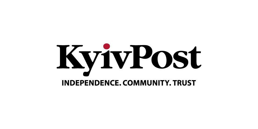 Kyivpost Ukraines Global Voice