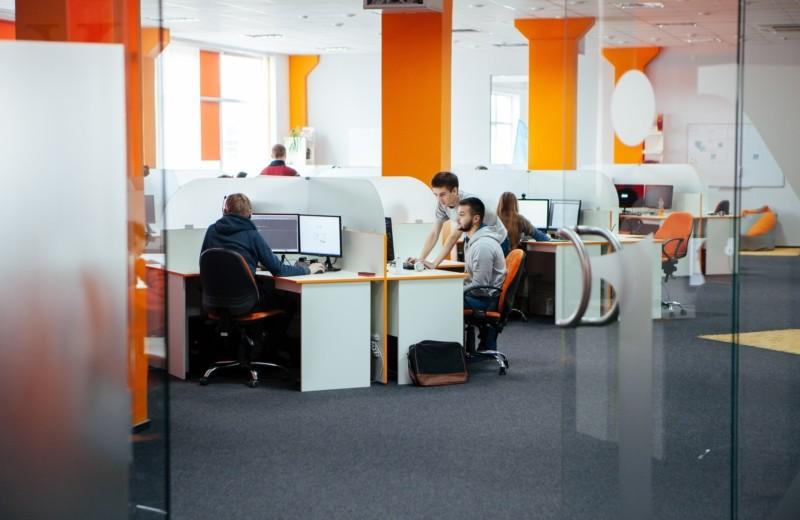 13 Ukraine-based IT companies enter list of world's top IT ...