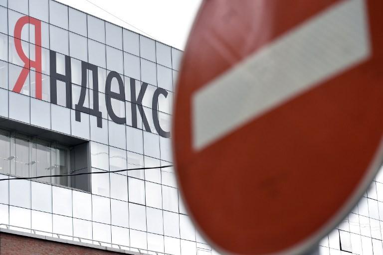 Slikovni rezultat za RUSSIA HAS ON SOCIAL NETWORKS AND SEARCH