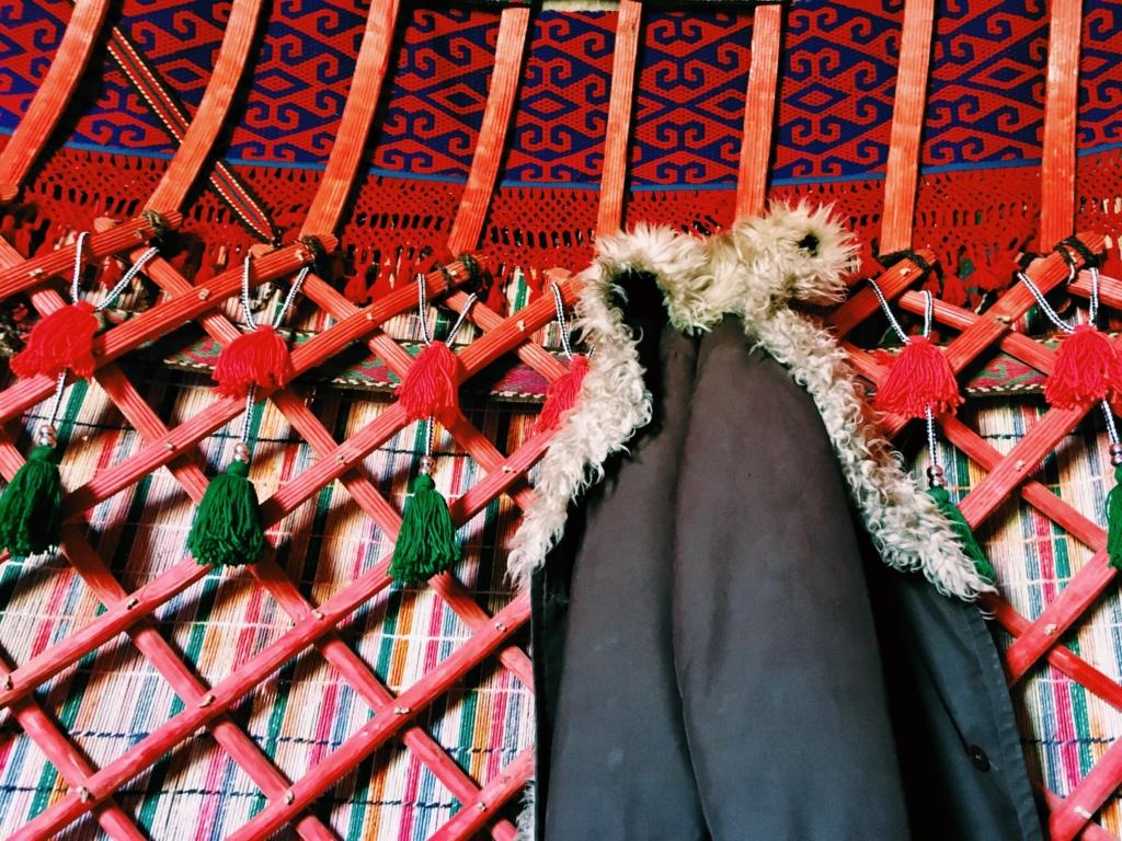 kyrgyz_yurt