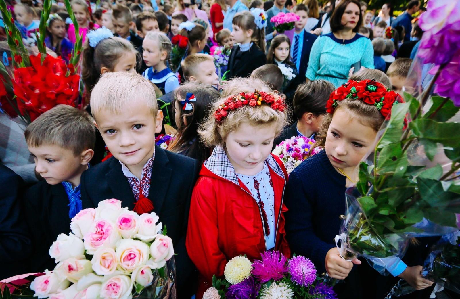 Ukrainian pic 42