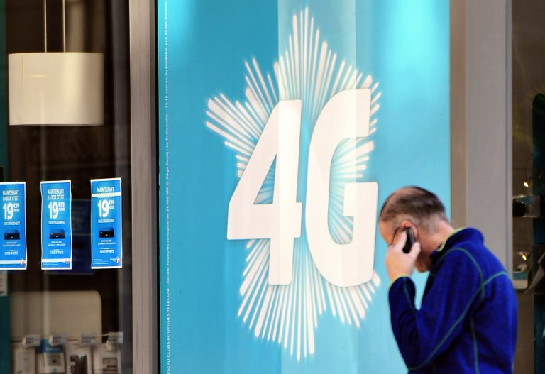 NCCR Proposes To Rada To Stimulate Operators To Launch 3G 4G In 900