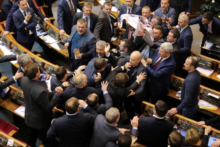 [img]https://www.kyivpost.com/wp-content/uploads/2018/12/000_1BQ77P.jpg[/img]