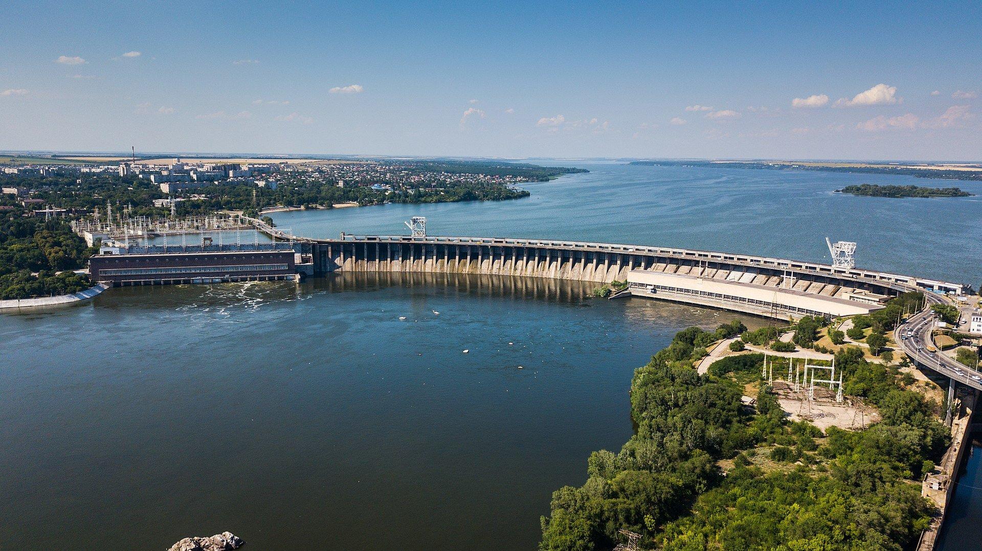 Ukraine's Global VoiceAndriy Boytsun: Ukrainian State-Owned Enterprises Weekly