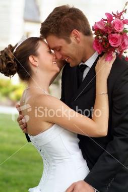 hot russian bride